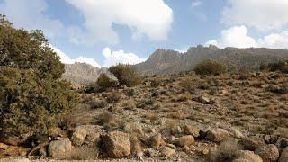 Top 10 Beautiful Place In Pakistan|| Balochistan