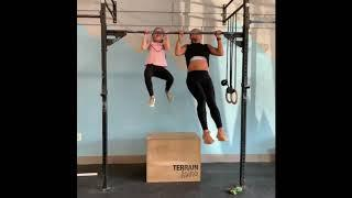 Top 15 Amazing Work out of the August 2019