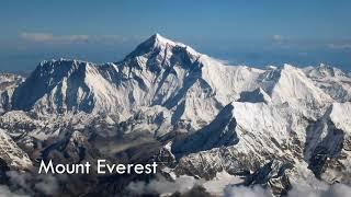 নেপাল ভ্রমণের জন্য সেরা ১০ টি জায়গা || Top 10 place Tourist Destinations in Nepal