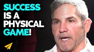 You SHOULDN'T LISTEN to Your FAMILY! | Grant Cardone | Top 10 Rules
