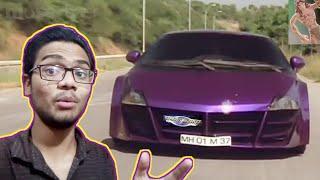 TAARZAN -- THE WONDER CAR (KI FULL TOP 10 COUNTDOWN)