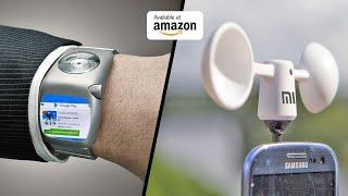 10 Latest and Cool Gadgets that will Blow your Mind | Gadgets under Rs100, Rs200, Rs 1000 on Amazon