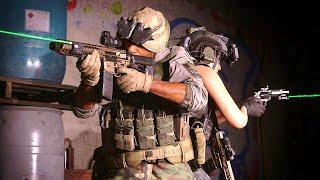 The MOST INCREDIBLE Moments of MODERN WARFARE - Call of Duty Modern Warfare Multiplayer #44