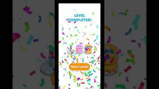 Game Review 15 | Hoop Stack Game | 5 Million Download