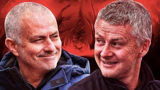 10 Biggest Rivalries In Football Right Now!