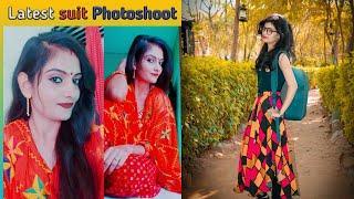 #creative_poses #stylish_kurti_poses #girls selfie poses #Beautiful_Pose_for_girl Girls Top 10 poses