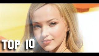 ♡Beautiful Girls♡ - Top 10 Most Beautiful Girls in the World 2019♡