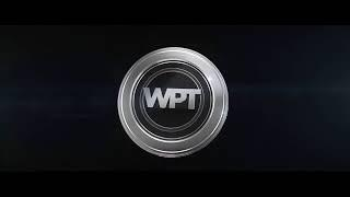 WPT Rolling Thunder 2020