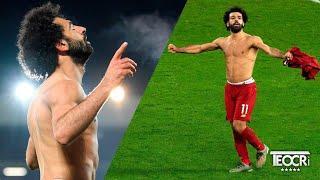 10 Times Mohamed Salah Shocked The World!