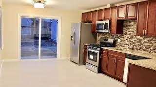 Home For Sale: 10 Dobson Rd.,  Edison, NJ 08817 | CENTURY 21
