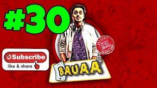 Bauaa Ki Comedy Top 10 Part 30 | Bauaa | RJ Raunac | Red FM India | Hindi Prank Call