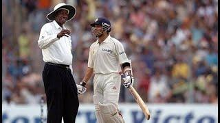 TOP 10 Worst Umpire Decisions in Cricket History
