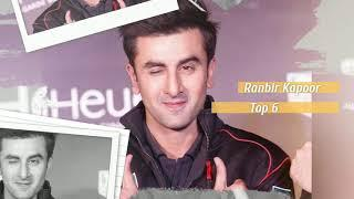 Top 10 Most Handsome Actor 2021 | Number One Bollywood Handsome Actor 2021 | Celeb Gossip