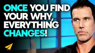 How to SHIFT to a POWERFUL State of MIND! | David Bayer | Top 10 Rules