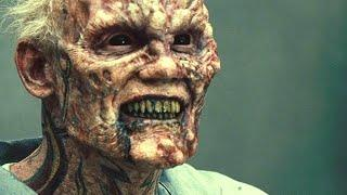 Top 10 Zombie Movies of 21st Century