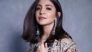 Top 10 indian actress/who is number 1 actress of bollywood?
