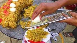 UNIQUE Foods around the World - Best street food / food compilation / TOP food near me / Part - 1555