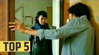 TOP 10: older woman - younger man relationship movies 2012 #Episode 3