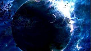 The Search for Life in the Universe Documentary - Voyage To The Planets And Beyond The Solar System