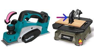 Top 10 Amazing Home Improvement Tools You Should Have | Hand Tools | Powerful Tools |  Tools
