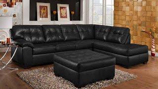 60 Latest Corner Sofa Set For Modern Living room Decor 2020 | Top L-shaped corner Sofa Set Designs