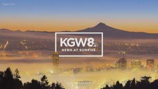 KGW Top Stories: sunrise 4-23-20