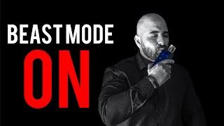 TOP 10 BEAST MODE FRAGRANCES   BEASTLY PERFORMING LASTING SEXY