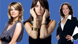 Top10 The L Word Characters |Re-Upload