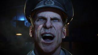 Top 10 Memorable Call of Duty Zombies Moments