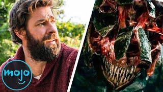 A Quiet Place Part II: 5 Questions Answered and 5 We Still Have