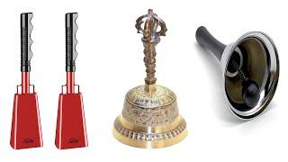 Best Hand Held Bell   Top 10 Hand Held Bell For 2020-201   Top Rated Hand Held Bell