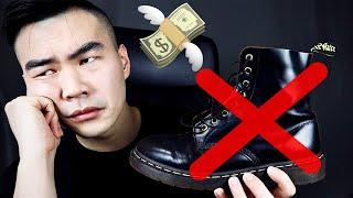 TOP 10 Things I REGRET Buying! | I Wasted THOUSANDS On These!!!