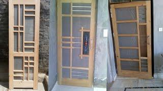 top 10 doors designs in wood like share and subscribe