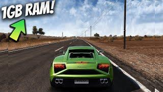 """(Top 10 Games) For """"Extreme Low End PCs"""" ➤""""Low Spec Games"""" For 1GB RAM/Single Core CPU /No GPU ➤2021"""