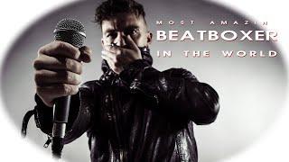 Top 10  Amazing Street Beatboxer in London   Contrix   Beatbox   Dubstep   London