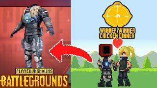 TOP 10 PUBG MOBILE MYTHBUSTERS THAT WILL GET YOU A GIRLFRIEND   PUBG Myths 2020