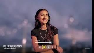 Top 10 || MONSTER POWER || smartphones || till || September 2020