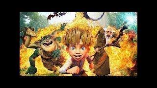 Hollywood cartoon movies in hindi dubbed || New cartoon movies in hindi | Animation movies in hindi