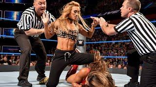 TOP 10 WWE full street fight non stop fight full enjoy video 3 December 2020