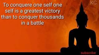 budha quotes on life    top 10 budha quotes    life changing quotes by budha    life lessons