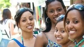 TOP 10 AFRICAN COUNTRIES WITH THE MOST BEAUTIFUL WOMEN [Support us with us by subscribing thank you]