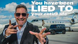 The TRUTH about SUCCESS - Grant Cardone