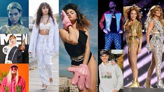 Top 10 Songs of the Week | February 29th 2020 | Billboard Music Charts