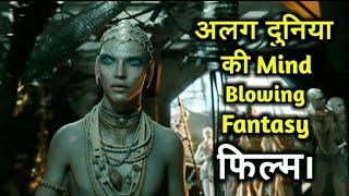 Top 5 Mind Blowing Fantasy Movies in Hindi | All Time Favorite |
