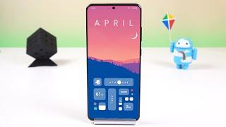 Best Android Apps - April 2020!