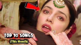 Top 10 Popular Songs 2019   Top 10 Songs Of This Month   Top Punjabi Songs 2019  