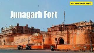 Top 10 best traveling place in Rajasthan ( Kota) , India