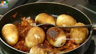 TOP 10 EGG STREET FOODS IN INDIA | Food and Travel TV