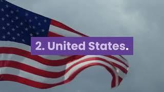 Top 10 Highest Paying Countries in the World | Highest Paying Countries | High Wages | Salary