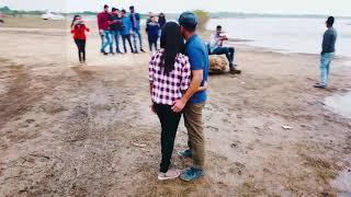 RELATIONSHIP COUPLE GOALS ❤️ | Drone View  || Best Romantic Moments || Couple Goals 2019